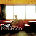 Travis - Driftwood album