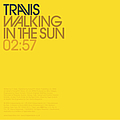 Travis - Walking in the Sun album