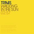 Travis - Walking in the Sun альбом