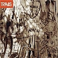 Travis - Love Will Come Through альбом