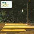 Travis - Coming Around (disc 2) альбом