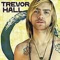 Trevor Hall - Trevor Hall album