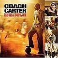 Trey Songz - Coach Carter Soundtrack album
