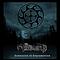 Tvangeste - Damnation Of Regiomontum альбом