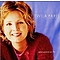 Twila Paris - Greatest Hits album