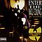 Wu-Tang Clan - Enter The Wu-Tang (36 Chambers) album