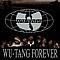 Wu-Tang Clan - Wu-Tang Forever album
