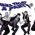 Take That - Take That and Party album