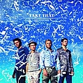 Take That - Greatest Day album