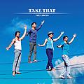 Take That - The Circus (Comm Album) album