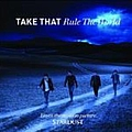Take That - Rule The World (INTL Wallet Version) album