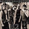 U2 - Best Ballads album