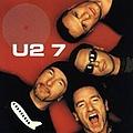 U2 - U2 7 album