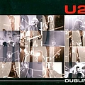 U2 - 1980-02-26: National Stadium, Dublin, Ireland album