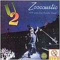 U2 - Covering 'em album