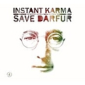 U2 - Make Some Noise: The Amnesty International Campaign To Save Darfur [The Complete Recordings] album