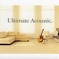 U2 - The Ultimate Acoustic Collection album