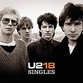 U2 - U218 Singles album