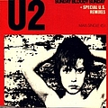U2 - Sunday Bloody Sunday album