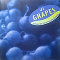 U2 - Grape: Remixes for Propaganda album