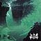 Ulcus - Cherish the Obsculum альбом