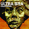 Ultra Bra - Kalifornia album