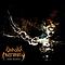 Unholy Matrimony - Croire, Decroitre альбом