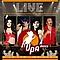 Upa Dance - Live альбом