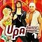 Upa Dance - Contigo альбом