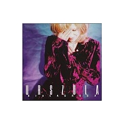 Urszula - Biała Droga альбом