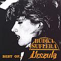 Urszula - Best Of... Budka Suflera & Urszula альбом