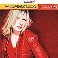 Urszula - Udar альбом