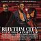 Usher - Rhythm City Volume One: Caught Up album