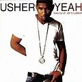 Usher - Yeah album