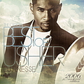 Usher - Best of Usher album