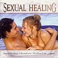 Usher - Sexual Healing album