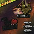 Valentin Elizalde - Las Que Pegaron - V Elizale album