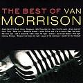 Van Morrison - The Best of Van Morrison album