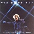 Van Morrison - It's Too Late to Stop Now (disc 1) album