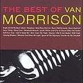 Van Morrison - Best of Van Morrison album