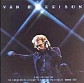 Van Morrison - It's Too Late to Stop Now (disc 2) album