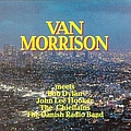 Van Morrison - Meets Bob Dylan & John Lee Hooker album