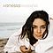 Vanessa Hudgens - V album