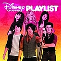 Vanessa Hudgens - Disney Channel Playlist album