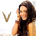 Vanessa Hudgens - V (Deluxe Edition) album