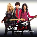 Vanessa Hudgens - Bandslam album