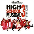Vanessa Hudgens - Disney Singalong - High School Musical 3 album