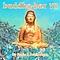 Vargo - Buddha-Bar VII (disc 1: Sarod) альбом