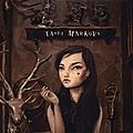 Tanya Markova - Tanya Markova album