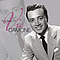 Vic Damone - The Very Best Of Vic Damone album